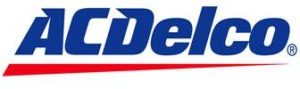 ACDelco Official Ladies Night Sponsor