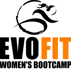 Special Thanks to Our ladies from Evo Fit