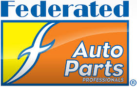 Federated Auto Parts Official Ladies Night Sponsor