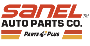 Sanel Auto Parts Official Laides Night Sponsor