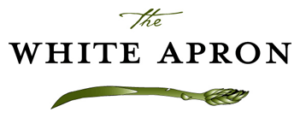 The White Apron Catered Ladies Night