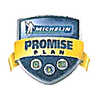 Michelin Tire Warranty