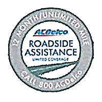 Dupont's Roadside Assistance
